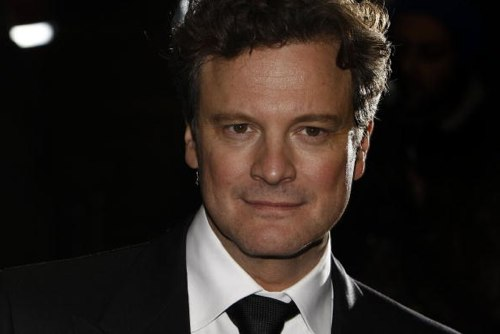 Those pixels belonged to the lovely Colin Firth can you guess which bit of this image?