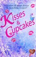 Kisses & Cupcakes published by Choc Lit