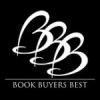 Orange County Chapter of the Romance Writers of America Book Buyers Best Contest for Published Authors - 2016 Top Pick Winner awarded to The Wild One