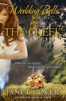 Wedding Bells by The Creek
